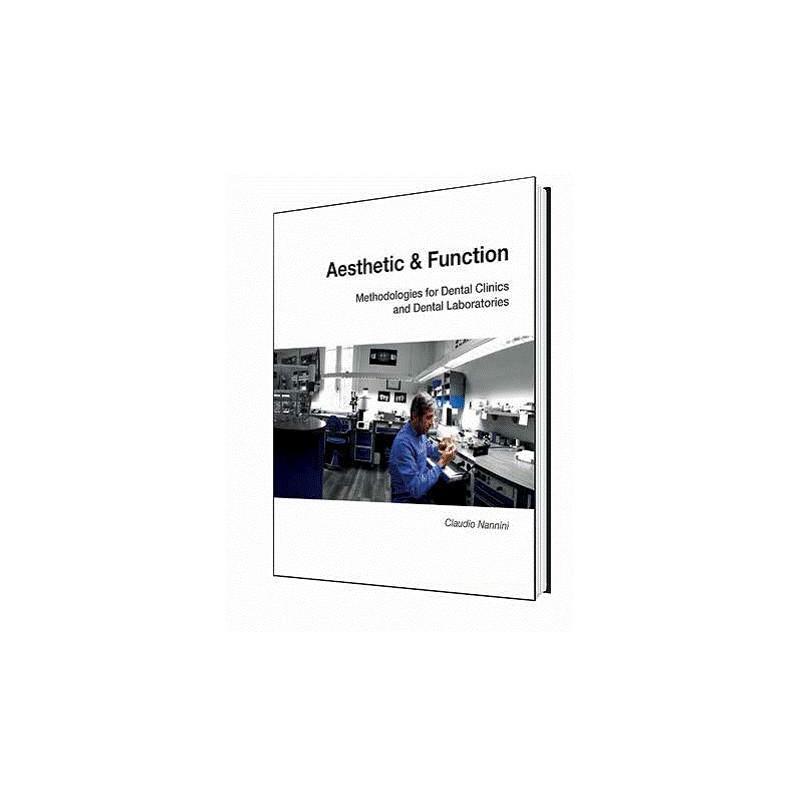 Aesthetic & Function