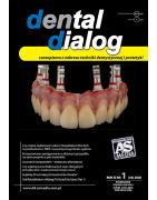 Dental Dialog