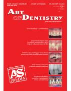 Art of Dentistry