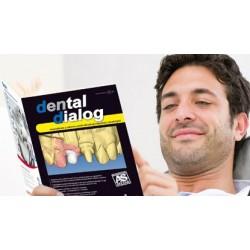dental dialog czasopismo stomatologiczne z zakresu protetyki i techniki...