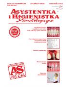 Asystentka i Higienistka Stomatologiczna